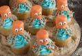 Lustige Muffins für Kindergeburtstag – leckere Ideen