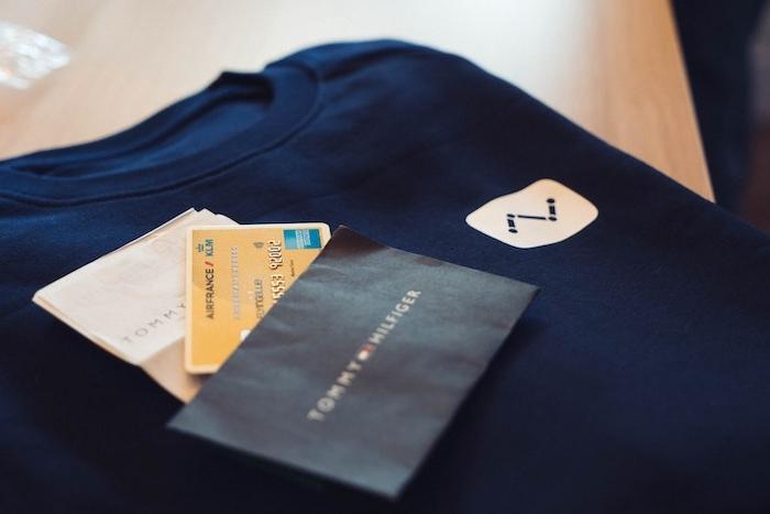 kreditkarte online wie finden sie die beste kreditkarte kreditkarte kosten finanzfluss de