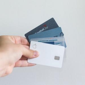 Kreditkarten Vergleich - Was Sie darüber wissen müssen