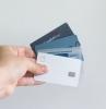 kreditkarten vergleich finanzfluss de visa mastercard american express