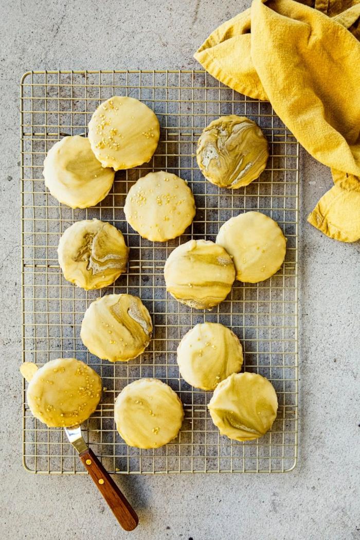 leckere butterkekse zubereiten mit wenigen zutaten rezepte zum backen einfach und schnell