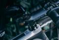Mountain-Bike auswählen: Tipps zum Kauf des ersten Mountain-Bikes