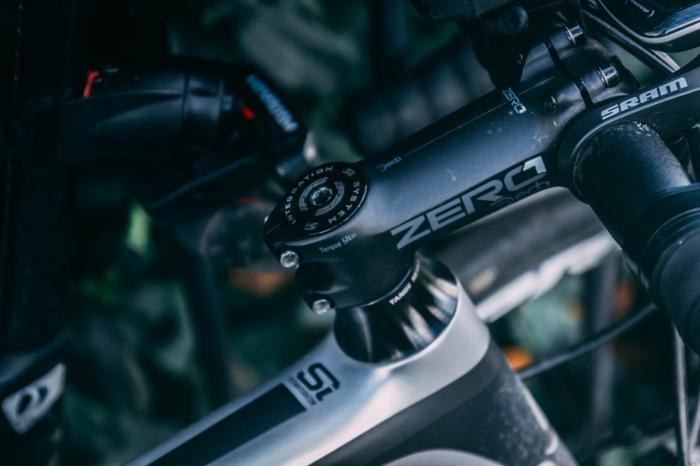 mountain bike kaufen hilfreiche kauftipps für anfänger fahrradrahmen rahmengröße bestimmen