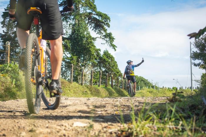 mountain bike kauftipps für anfänger fahrrad kaufen mountainbike mountainfahrrad