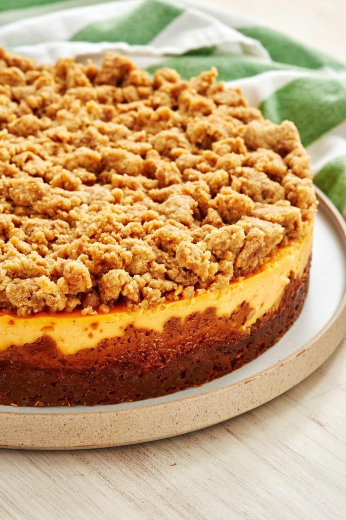 süßkartoffel käsekuchen kuchen kuchen rezepte neuheiten leckere und schnelle rezepte zum backen