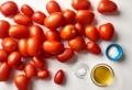 Tomatensoße aus frischen Tomaten einkochen