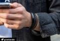 Armband mit Gravur, ein einzigartiges Geschenk