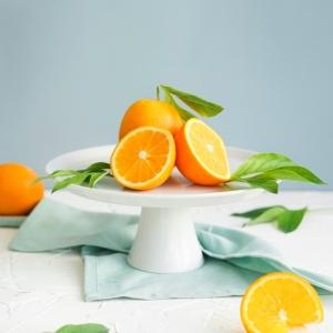 slow juicer frischer orangensaft selber machen orangen entsaften entsafter kaufen