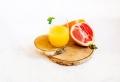 Was ist ein Slow Juicer und welche sind seine Vorteile?