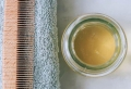 Leichte Rezepte und wichtige Tipps für Haarmaske selber machen