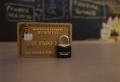Kreditkarten Vergleich – Was Sie darüber wissen müssen