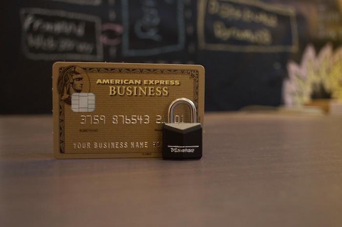 wie funktioniert eine kreditkarte american express business kreditkarten vergleich finanzfluss de