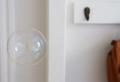 Pustestäbe und Seifenblasen selber machen