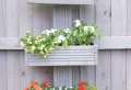 Kreative Garten Ideen zum Selbermachen