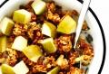 Granola selber machen: Lecker & gesund