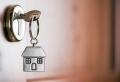 Immobilienverkauf: Heutzutage können die Eigentümer den Immobilienwert schon online berechnen