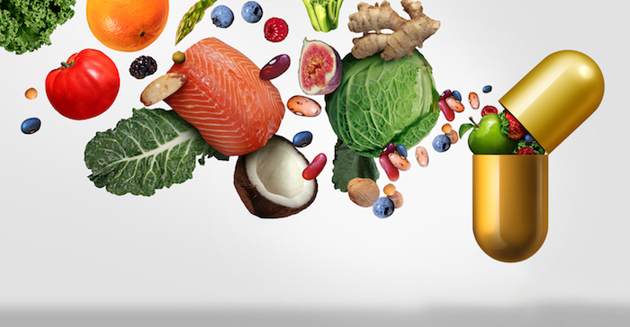 nahrungsergänzungsmittel tomaten fisch salate vegan leben