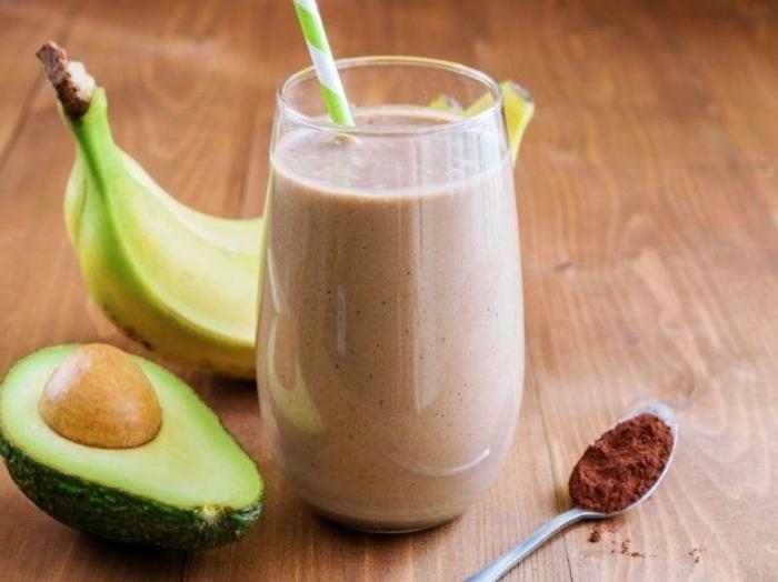abnehmen mit eiweißshake getränk reich an proteinen proteinpulver rezepte das beste eiweiß