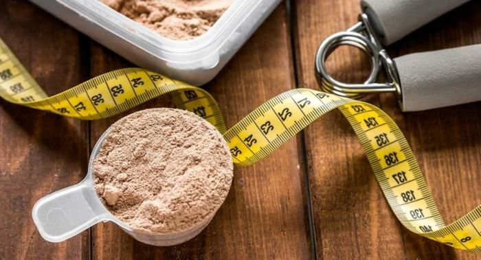 abnehmen mit shakes proteinshake selber machen wie kann ich gewicht verlieren trainieren essen