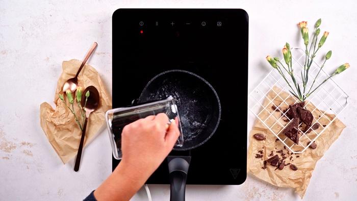 churros rezept einfach und schnell brunch ideen essen für gäste