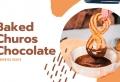 Churros Rezept für köstliche spanische Nachspeisen