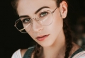 Brillen Trends 2021 für Damen