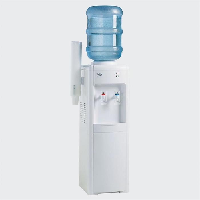 die vorteile der wasserspender im überblick abgekochtes wasser trinken