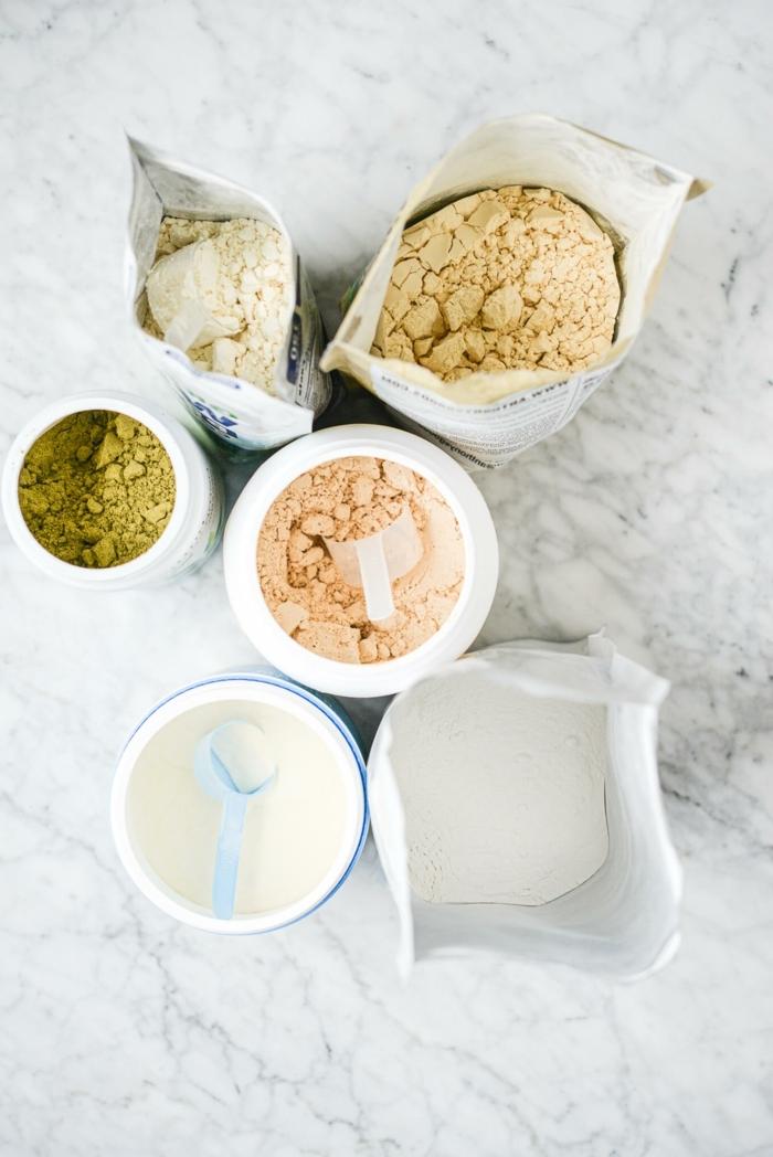 eiweißshake zum abnehmen proteinshakes kaufen bester protein shake gewicht verlieren