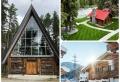 Was müssen Sie wissen, wenn Sie ein Holzhaus bauen möchten?