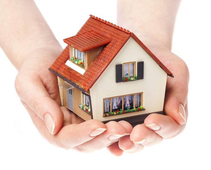kleines haus online immobilienbewertung tipps und tricks zum richtigen immobilienverkauf