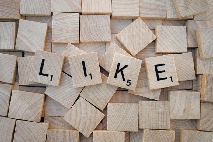 mehr follower und likes auf social medias der einfachste weg dazu