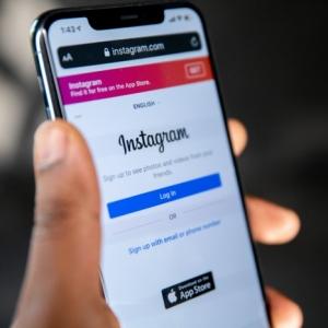 mehr follower und likes bekommen social media tipps instagram
