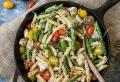 Köstliche Spargel Rezepte, die sich sehr leicht zubereiten lassen