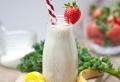 Protein Shake zum Abnehmen: Tipps & Rezepte