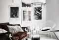 Scandi Style Wohnzimmer – Schöne Ideen für die Einrichtung
