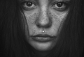 Medusа Piercing – Was müssen Sie darüber wissen?