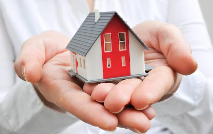 tipps zum immobilienverkauf ein haus immobilienbewertung online