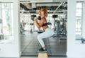 Hilfreiche Tipps für den Muskelaufbau – der Weg zum gestählten Körper