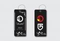 Anhängeetiketten – eine tolle Alternative zu den selbstklebenden Etiketten