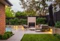 Ideen für den Garten: So gestalten Sie Ihren Garten neu
