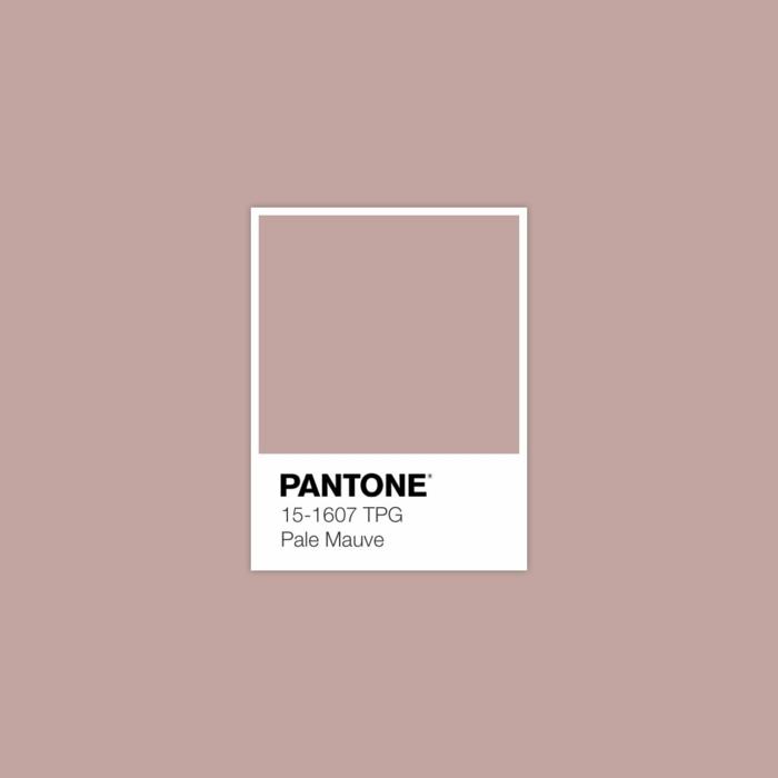 0 mauve farbe ideen und inspirationen einrichtungsideen trendigen farben