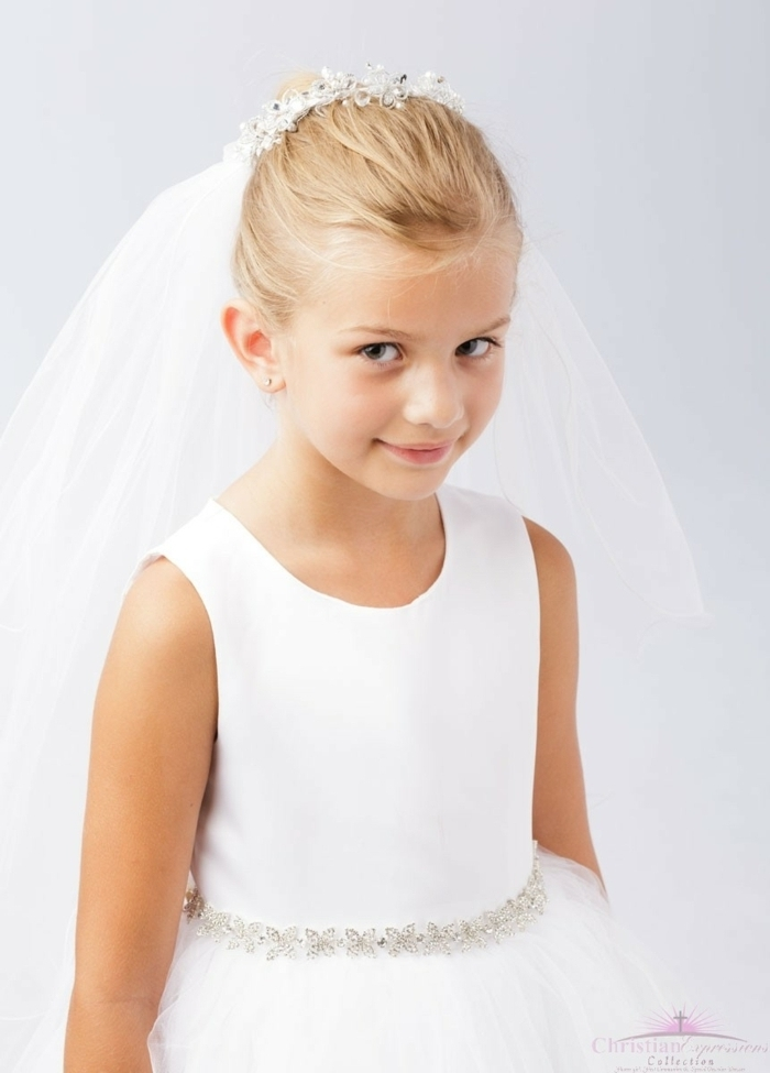 1 kommunion frisuren mädchen schöne mädchenfrisuren kommunionfrisur hochsteckfrisur frisurenideen für kinder