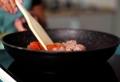 Einfache und leckere Abendessen Ideen für jeden Tag