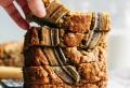 Kuchen ohne Mehl und Zucker: 7 einfache Rezepte