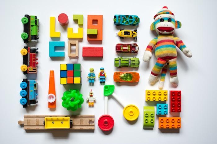 affe zug auswahl des passenden spielzeugs für ein kind spielzeuge für kleine kinder