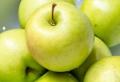 Hier ist unser köstliches Apple Crumble Rezept