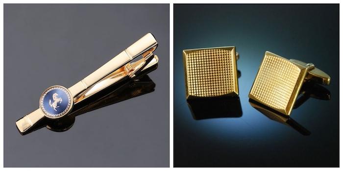 collage geschenkideen für den mann ideen zur goldenen hochzeit der eltern bilder goldene hochzeit