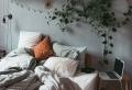 Moderne und inspirierende Tumblr Zimmer Deko Ideen