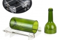 Aus Alt mach Neu – hier zeigen wir Ihnen unsere tollen Upcycling Ideen!