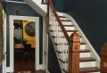 Wand streichen Ideen: Trendfarben und Ideen für Ihre Wohnung